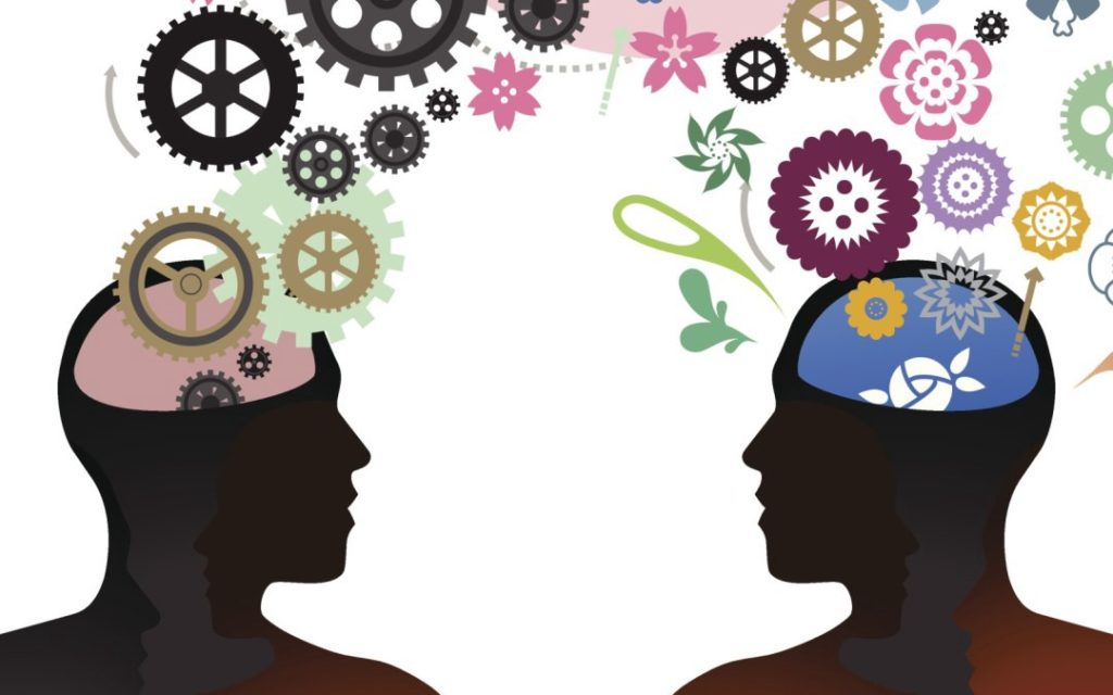 Emotional and Social Intelligence at Work | Bigsoft blogs
